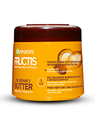 garnier-oil-repair-3-butter-maska