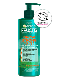krem-do-wlosow-garnier-fructis-grow-strong-191x255